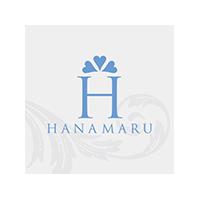 イズム(HANAMARU)