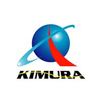 株式会社キムラ電機